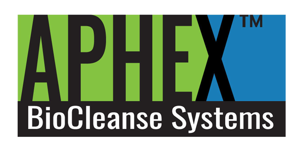 Aphex BioCleanse Systems, Inc.