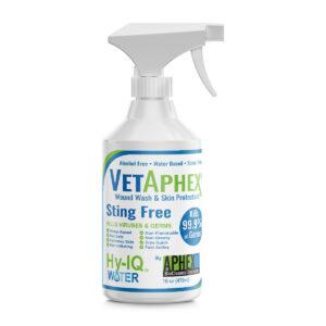 VetAphex®